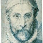 Giusseppe Archimboldo