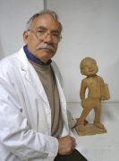 Ramón Ferran