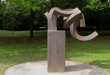 Monumento a la tolerancia